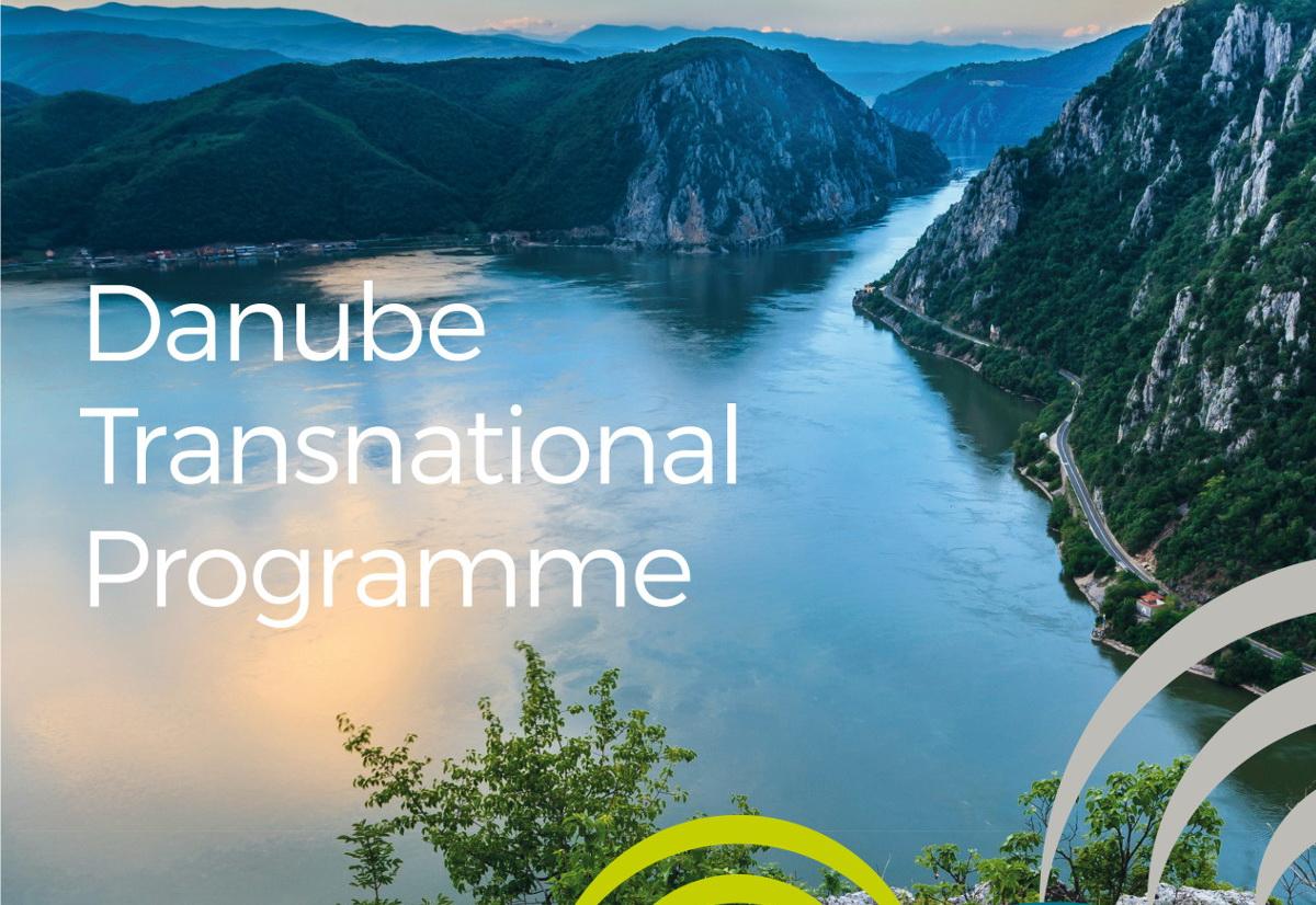"Transnacionalni europski projekt ""ATTRACTIVE DANUBE"" 2017-2019"
