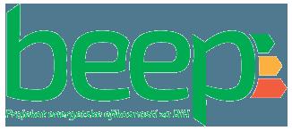 Objavljen Poziv za dostavljanje ponuda – BEEPAF-P165405-RFB-01-G-21-FBIH