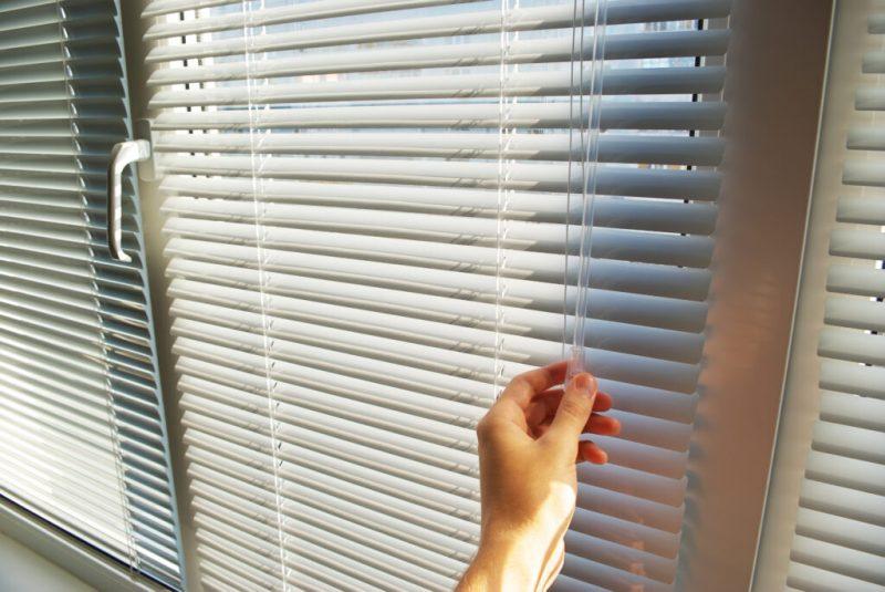 5 grešaka koje ljudi rade ljeti kada pokušavaju rashladiti životni prostor